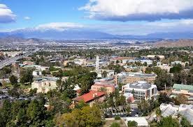 Uni California