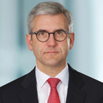 Ulrich Spiesshofer