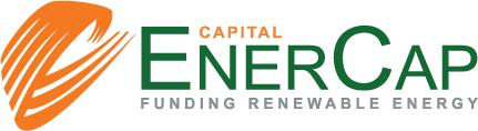 EnerCap Capital Partner