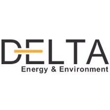 Delta ee