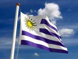 Uruguay to tender for biomass power project