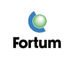 Fortum