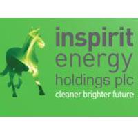 Inspirit energy