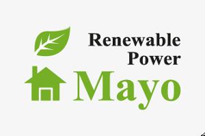 Mayo Renewable Power logo