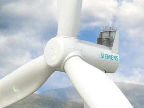 The new energy business model edges forward   U.S. Embassy