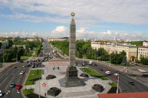 Minsk cogen plant to be rehabilitated