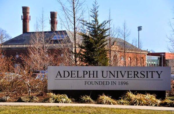 Adelphi