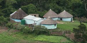On-site renewables for Kenyan city