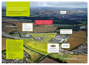 District heating scheme planned for Scotland