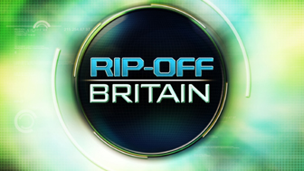 BBC Rip-Off Britain