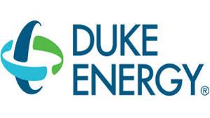 On-site solar power rebate from Duke Energy