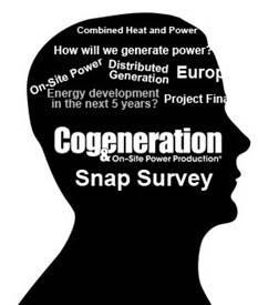 COSPP Snap Survey