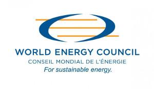 World Energy Council logo