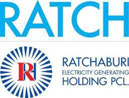 Thailand's Ratch plans CHP focus