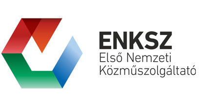 Hungary to audit district heating companies