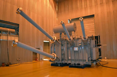 Report names markets to drive transformer sector to $14bn