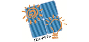IEA PVPS report on PV systems for off-grid rural health facilities