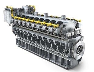 Global Diesel Power Engine Market 2020 Comprehensive Analysis – Cummins,  Yuchai, Kohler, Caterpillar, Mitsubishi Heavy Industries – The Bisouv  Network