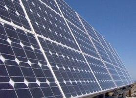 solar energy poland
