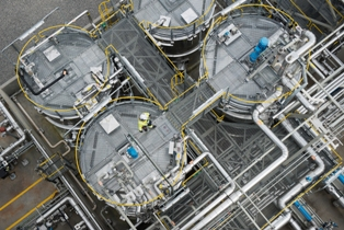 Failure to deploy CCS will double UK carbon-cutting costs says report