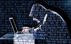 Nuclear sector not ready for cyber-attacks says report