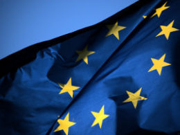 Study finds CHP a key enabler of Europe's energy transition and could save €8bn