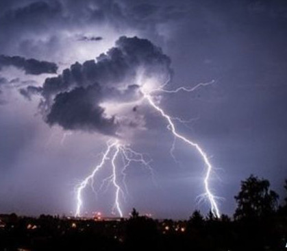 Power systems must prepare for more extreme weather events says report