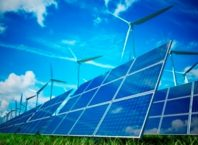 renewable insurance