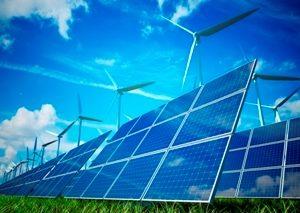 renewable insurance