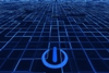 Interconnections and smart grid vital for flexible Europe power system says report