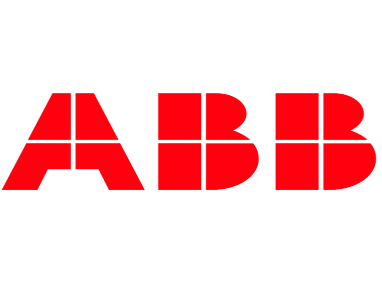 About ABB