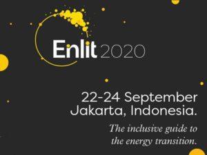 Enlit-Asia