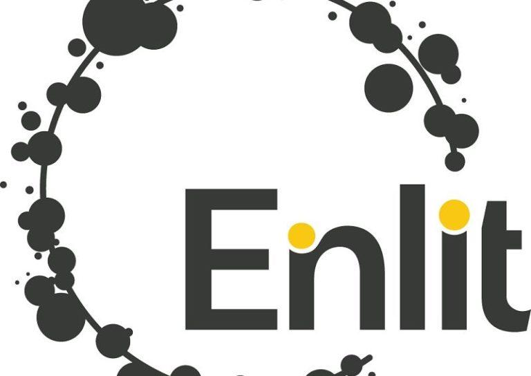 Enlit Australia rescheduled to March 2021