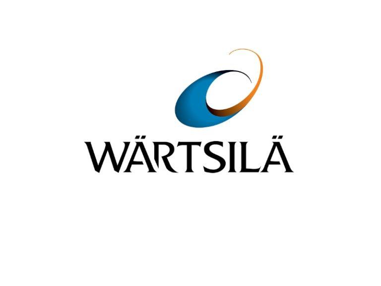 About Wärtsilä