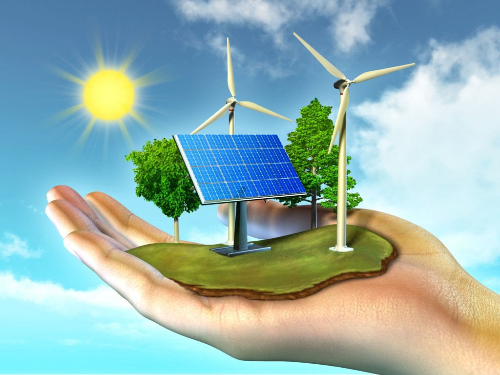 EDF and Tesco sign 60 MW solar and wind PPAs - Power Engineering ...