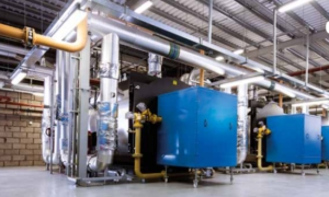 Scottish district heating scheme reduces fuel poverty, report finds