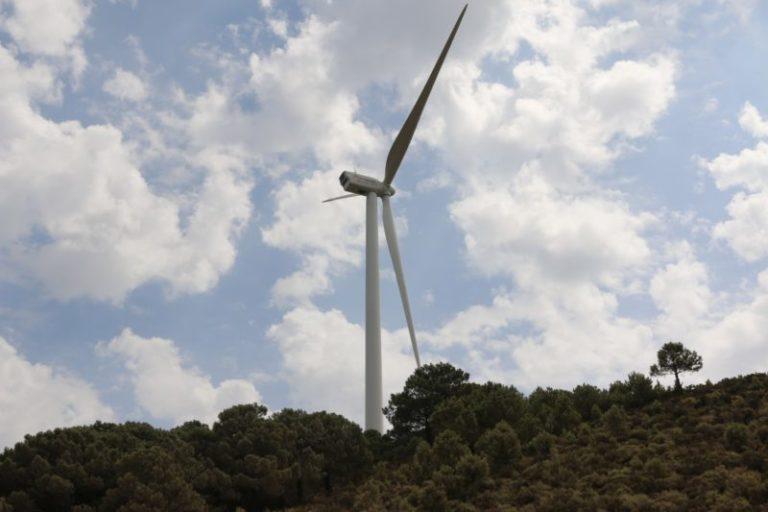 ACWA Power to build 240 MW wind project in Azerbaijan
