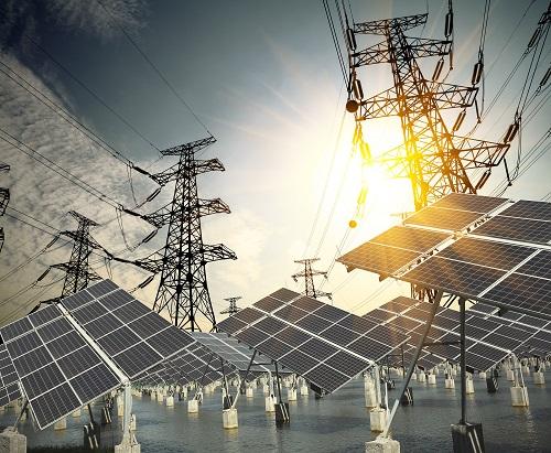 ebrd solar project