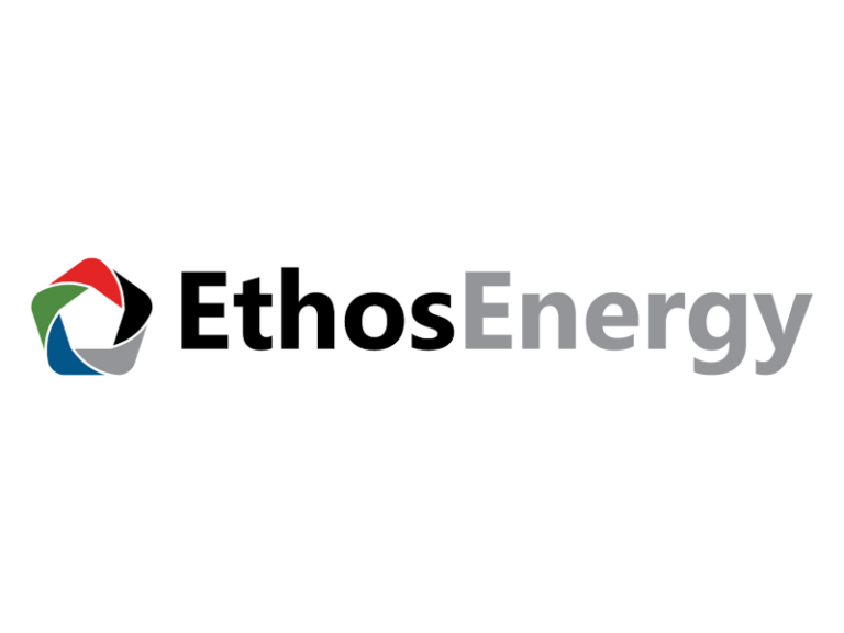About Ethos Energy