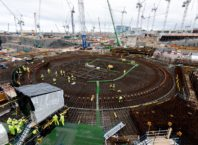 Bilfinger wins $73m contract for Hinkley Point C nuclear plant