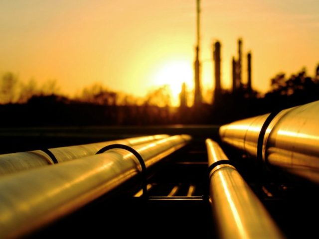Indonesia lng to power