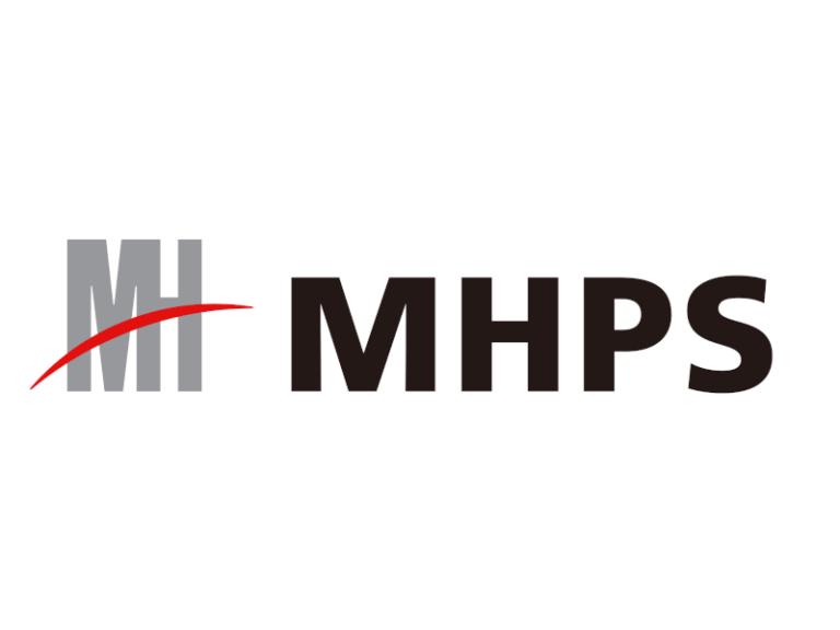 About Mitsubishi Hitachi Power Systems