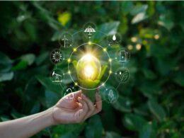 renewables forecasting