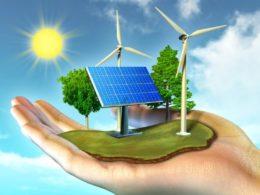 Princeton Energy Center