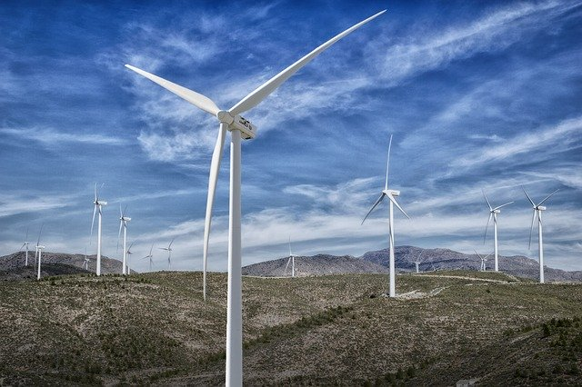 GE wind contracts Vietnam
