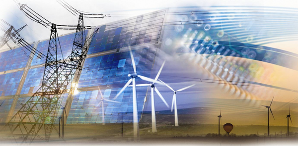 Wind and solar back on the table for next UK CfD round