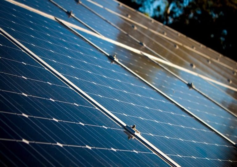 Enel Green Power announces hybrid utility-scale solar project in Texas