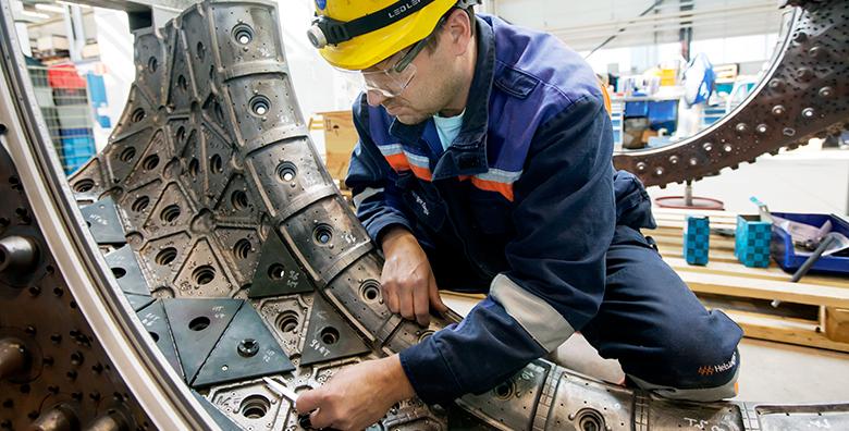 Valmet wins flue gas deal for Finland bioenergy plant
