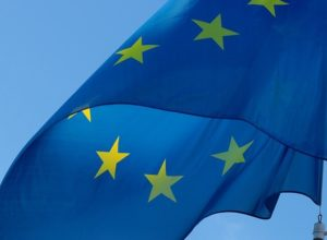 Industry reaction as EU unveils Climate Law