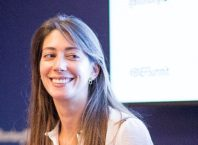 Europe's love affair with hydrogen: Q&A with Maria João Duarte, Mitsubishi Hitachi Power Systems' representative to the EU Institutions
